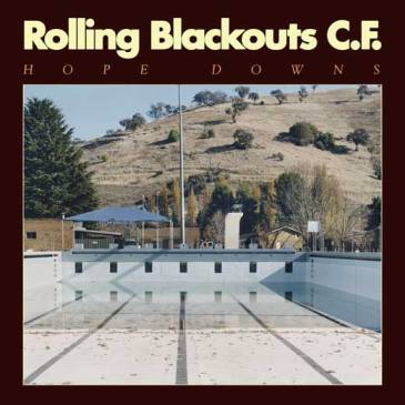 rolling_blackouts_coastal_fever_hope_downs_0618