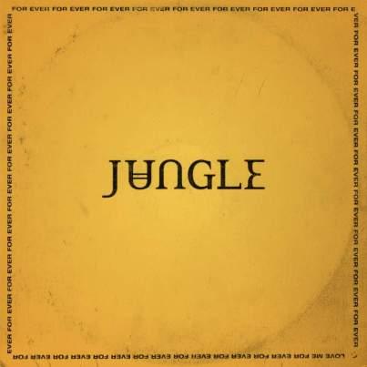 Jungle__1536075235_128.65.101.130